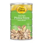 Pistachio Can 500g