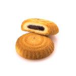 Snack Mamoul