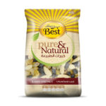 BEST ROASTED AND SALTED SUNFLOWER SEEDS  BOX 25 GM (10 PCS)