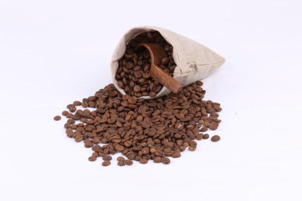 TURKISH COFFEE - EXTRA 100% LIGHT