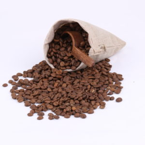 TURKISH COFFEE – NORMAL 100% LIGHT