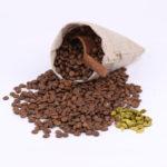 TURKISH COFFEE – BEST SPECIAL 100% LIGHT