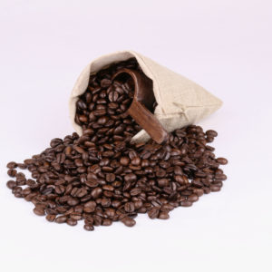 TURKISH COFFEE – EXTRA 100% DARK