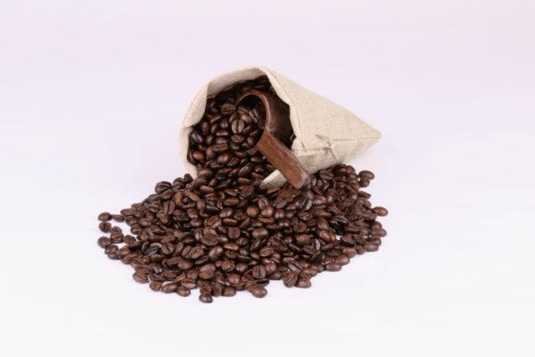 TURKISH COFFEE - EXTRA 100% DARK
