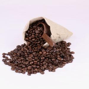 TURKISH COFFEE – NORMAL 100% DARK
