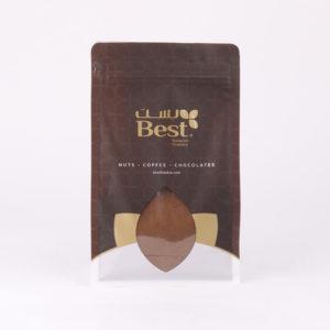 TURKISH COFFEE – NORMAL 65% LIGHT 35% DARK