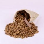 TURKISH COFFEE – BEST SPECIAL 50% LIGHT 50% DARK