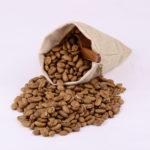 EMARATI COFFEE – EXTRA WITH CARDAMOM & ZAFRON