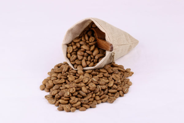 EMARATI COFFEE - BEST SPECIAL
