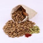 EMARATI COFFEE – BEST SPECIAL WITH CARDAMOM