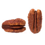 PECAN SALTED